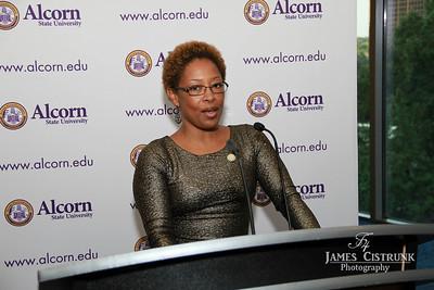 Alcorn Metro-Atlanta Alumni