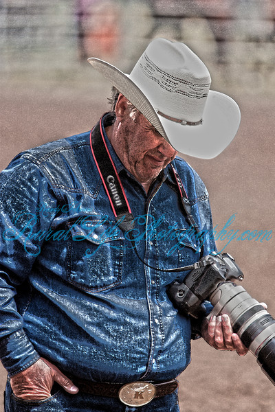 "This is a friend of mine Elmer Kinder, if I dont have the shot your looking for he will.Check him out at  <a href=""http://www.elmerkinder.com"">http://www.elmerkinder.com</a>"
