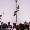 Aldrich Spring Gala Honoring Tom Sachs