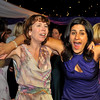 AFA Starlight Party<br /> Aldwickbury Friends Association<br /> 28th June 2014