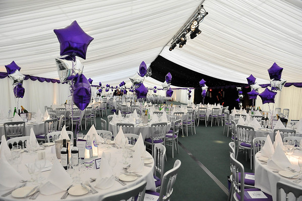 Aldwickbury Summer Ball 2014