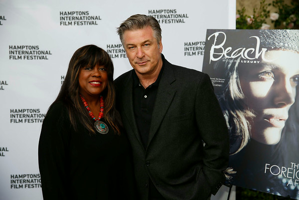 Alec-Baldwin-Summer-Docs-Prescreen-party