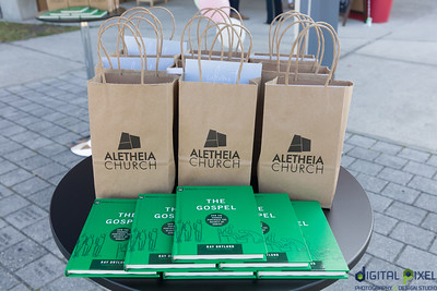 aletheia-easter-2018-006-2