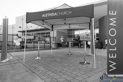 aletheia-easter-2018-003