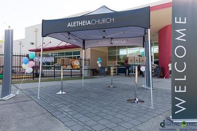 aletheia-easter-2018-003-2