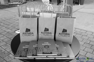 aletheia-easter-2018-006