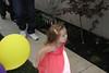 Alexa's Birthday and Graduation Party