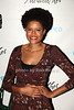 Robyn Burgess photo by R.Cole for  Rob Rich/SocietyAllure.com © 2013 robwayne1@aol.com 516-676-3939
