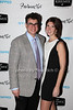 Bradford Little, Sarah Lebovitz photo by R.Cole for  Rob Rich/SocietyAllure.com © 2013 robwayne1@aol.com 516-676-3939