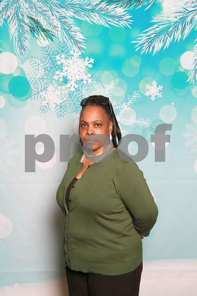 Alexis Mason Sweet Sixteen Winter Wonderland Gala Portraits 1-19-2014