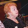 Slava's Birthday Party 2013-0012