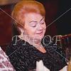 Slava's Birthday Party 2013-0013