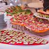 Slava's Birthday Party 2013-0011