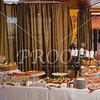 Slava's Birthday Party 2013-0014