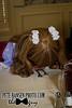 TeaParty-web-8303