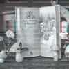 Alice in Wonderland Cure Starts Now Gala Cincinnati Photos