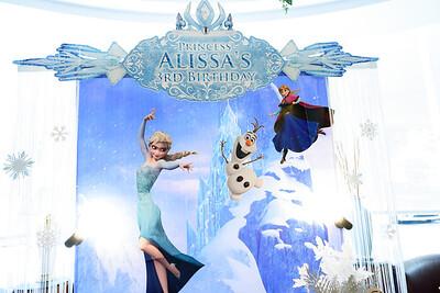 Alissa-101