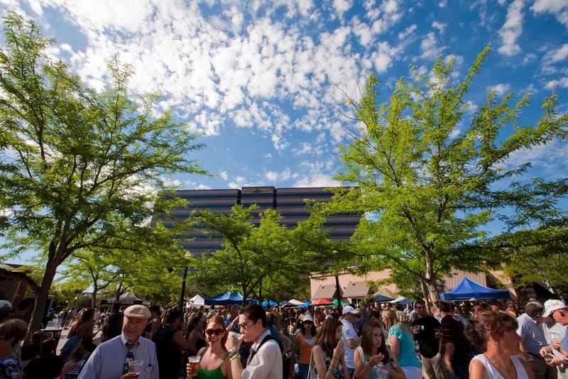 Boise Center on the Grove