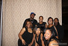 Amerson Events - All Black NYE 2014