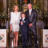 2016 First Communion-12