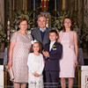 2016 First Communion-7