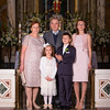 2016 First Communion-6