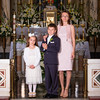 2016 First Communion-4