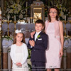 2016 First Communion-3
