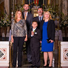 2016 First Communion-9