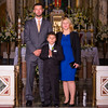 2016 First Communion-8