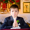 2016 First Communion-10