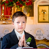 2016 First Communion-5