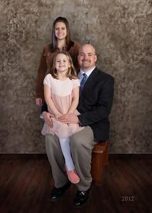 1-011412e-Father-Daughter-7752-57