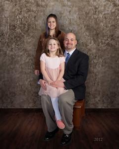 1-011412e-Father-Daughter-7752-810