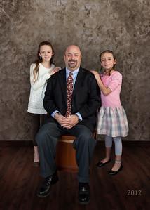 1-011412e-Father-Daughter-7768-57