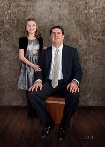 1-011412e-Father-Daughter-7744-57