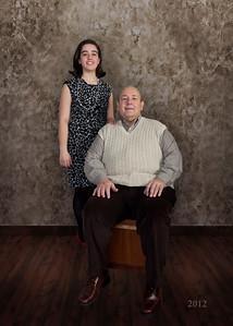 1-011412e-Father-Daughter-7746-57