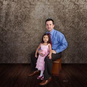 011412e-Father-Daughter-7722-o1