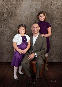 1-011412e-Father-Daughter-7758-57