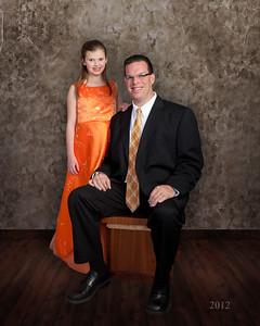 1-011412e-Father-Daughter-7721-810