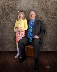1-011412e-Father-Daughter-7732-810