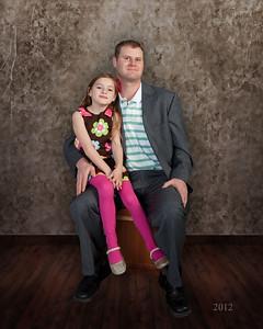 1-011412e-Father-Daughter-7770-810
