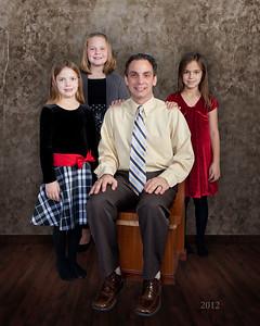 1-011412e-Father-Daughter-7728-810
