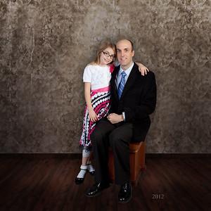 011412e-Father-Daughter-7713-o1