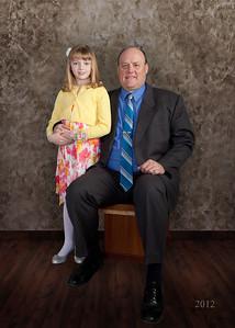 1-011412e-Father-Daughter-7732-57
