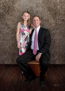 1-011412e-Father-Daughter-7753-57