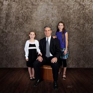 011412e-Father-Daughter-7716-o1