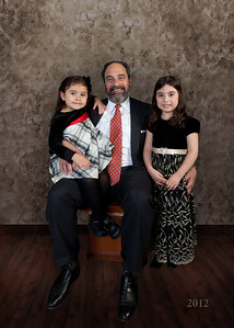1-011412e-Father-Daughter-7774-57
