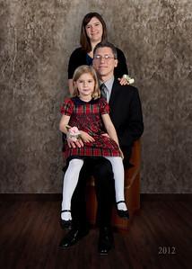 1-011412e-Father-Daughter-7708-57