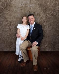 1-011412e-Father-Daughter-7775-810